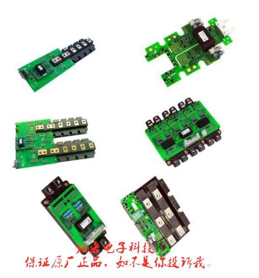 供应 原装青铜剑IGBT驱动板2QD0108T17-C 驱动器