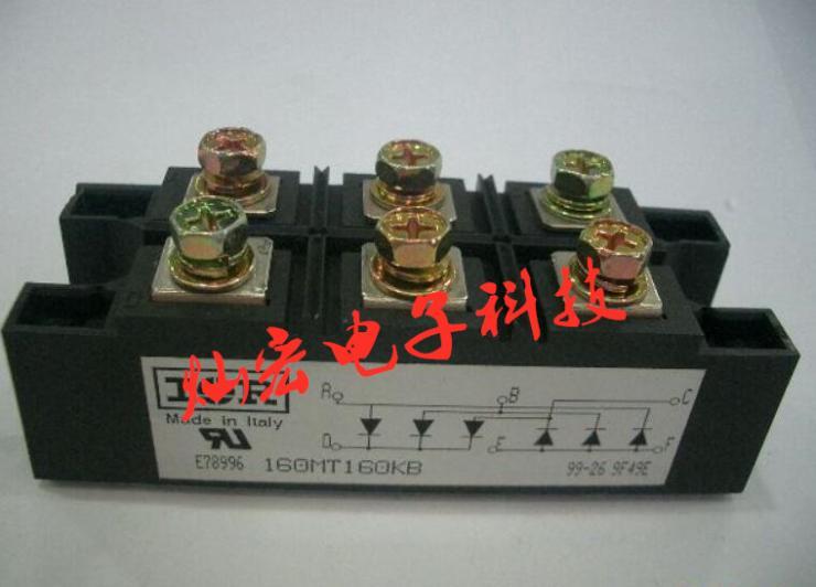 供应 青铜剑电压传感器QLVC10-P/SP18/SP1