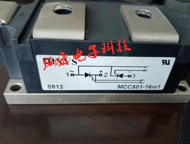 供应原装 IGBT功率模块BSM400GA120DN2S
