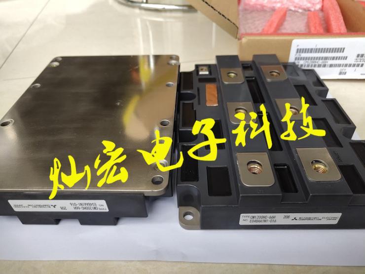 供应原装代理直销型号CM600HA-24E 可控硅/晶闸管