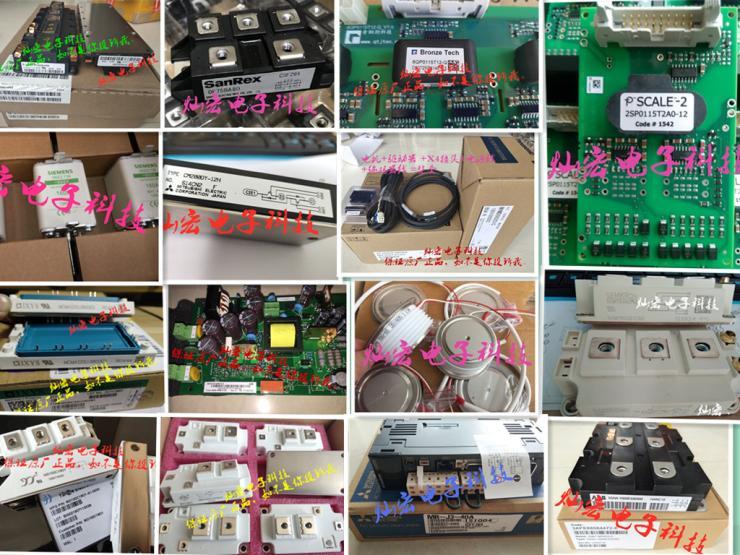 供应Bussmann熔断器170L9620 170M5975 170E8909