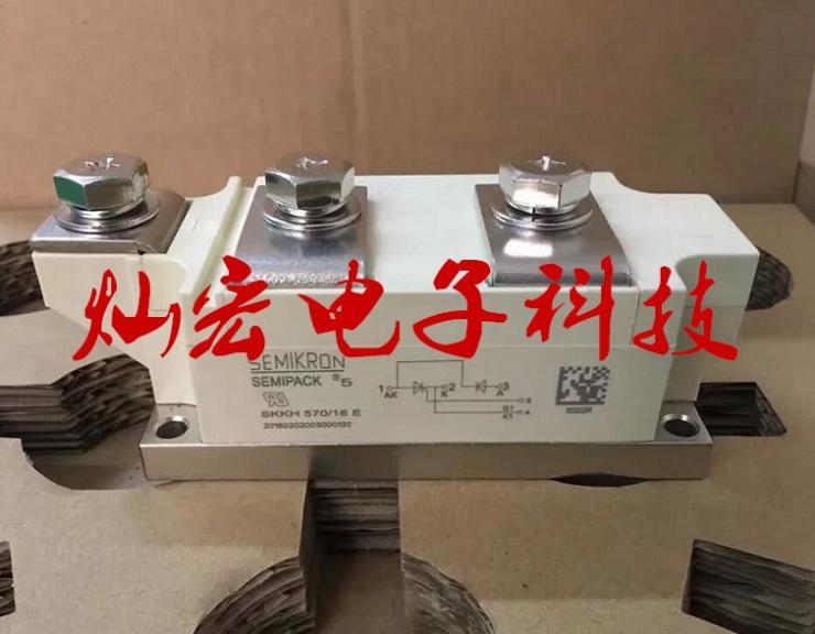 主板SDCS-PIN-4 3ADT314111P4103半导体材料