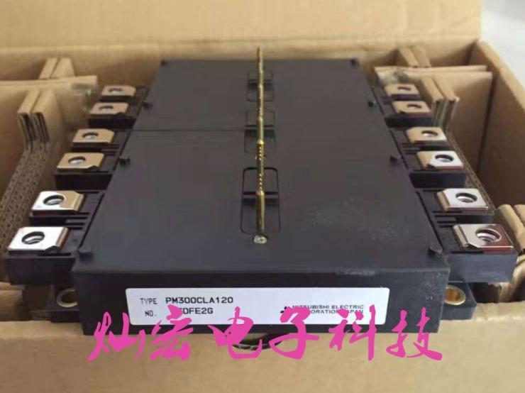 原装 三菱IGBT模块CM600DX-13T CM600DX-24T