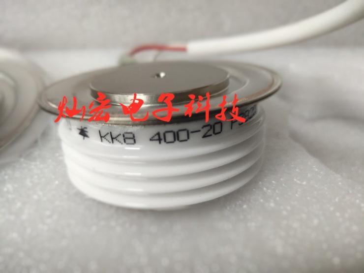 可控硅/晶闸管ZP5000A4000V ZP5000