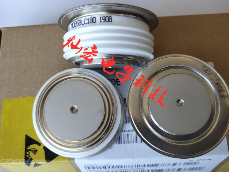 可控硅/晶闸管ZP7000A1600V ZP7000