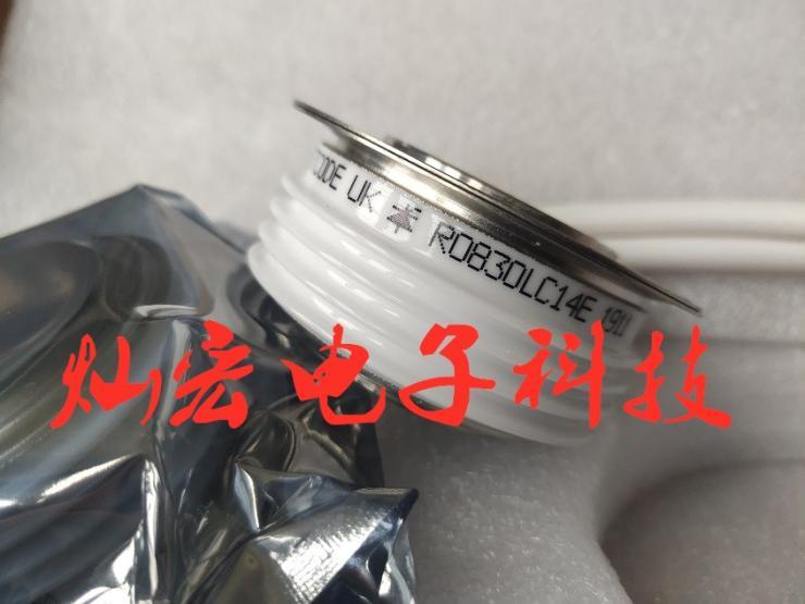 可控硅/晶闸管ZP7000A800V ZP7000A