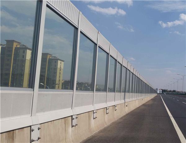 三沙市高铁隔音板生产厂家
