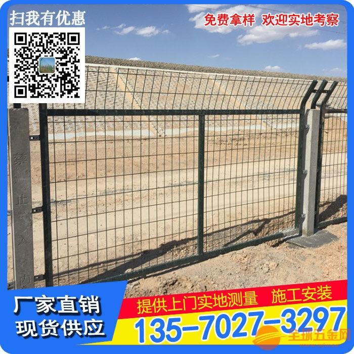 做锌钢护栏哪里好?广州锌钢围墙护栏 欧式铁艺护栏品牌