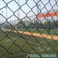 篮球场护栏方案 广州新建篮球场足球场围网 肇庆运动场地围网