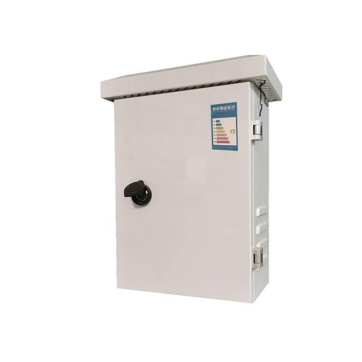 智能监控防雨设备箱