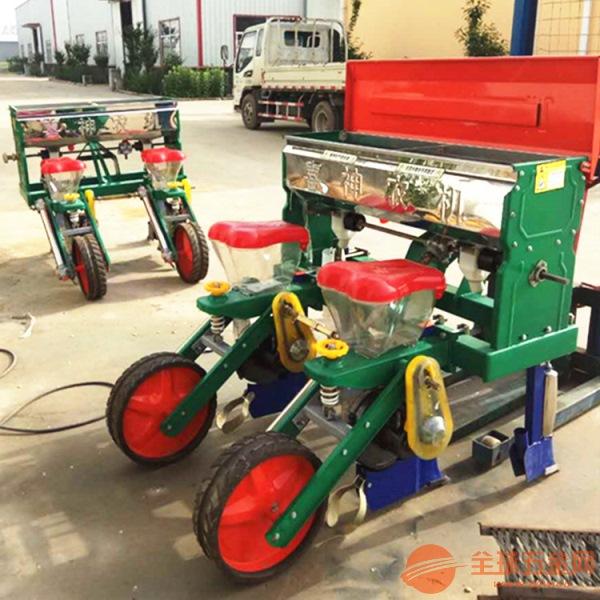 自贡 农用花生种植覆膜机哪里可以买