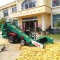 济宁大型玉米脱粒机厂家 全自动打玉米机价格
