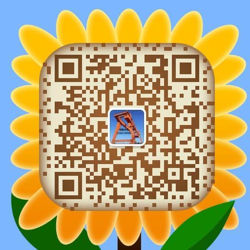河南省矿山:2.8T行要分类