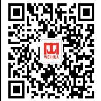 河南卫华重型机械股份有限公司