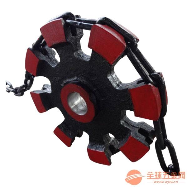 提升機配件批量加工 鏈條輸送網帶xy1