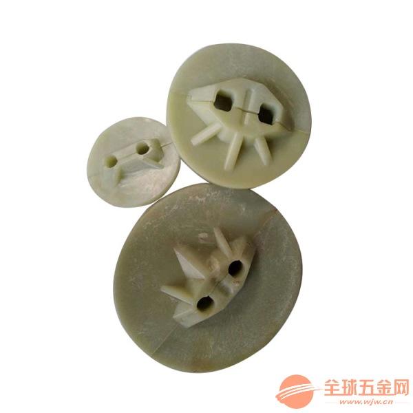 盘片多种型号工程塑料
