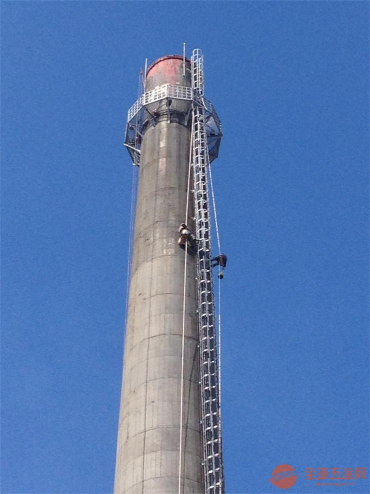常德移动铁塔安装施工公司√烟囱维修公司欢迎您