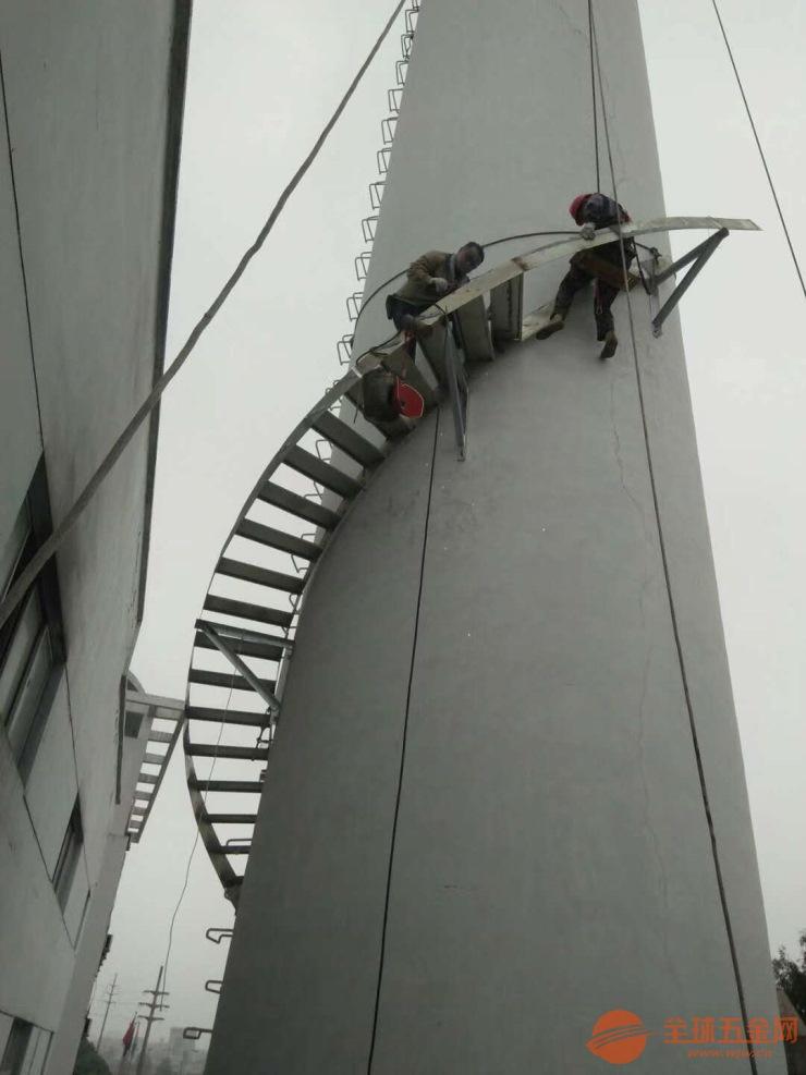 锡林郭勒烟囱安装公司、安全企业√烟囱维修公司欢迎您