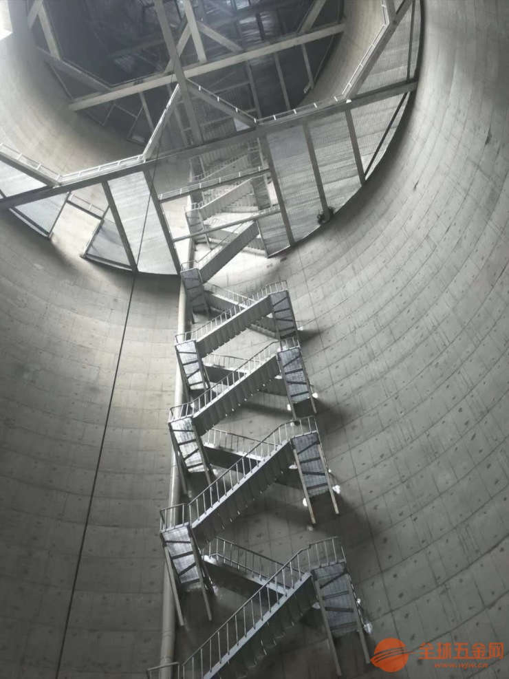 芜湖烟囱安装折梯公司欢迎您√烟囱新建公司欢迎您