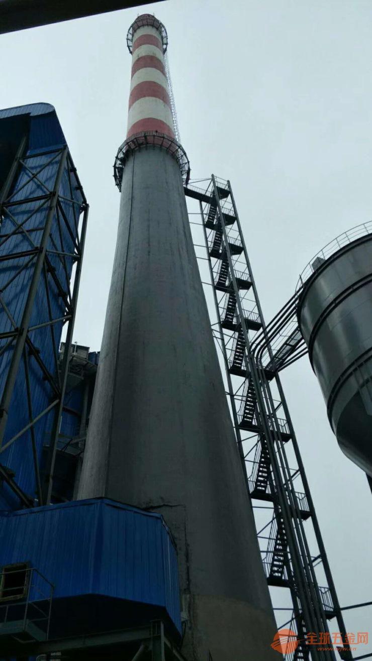 三亚铁烟囱安装公司、安全企业√烟囱新建公司欢迎您