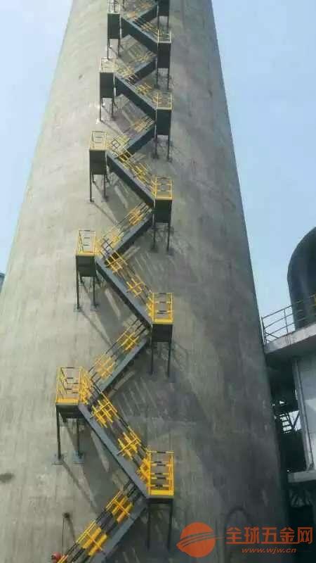 通化烟囱悬挂安装公司欢迎您√高空作业公司欢迎您