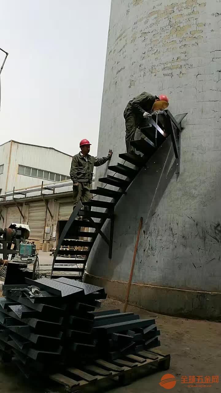 山西烟囱画画写字施工公司√钢结构防腐公司欢迎您
