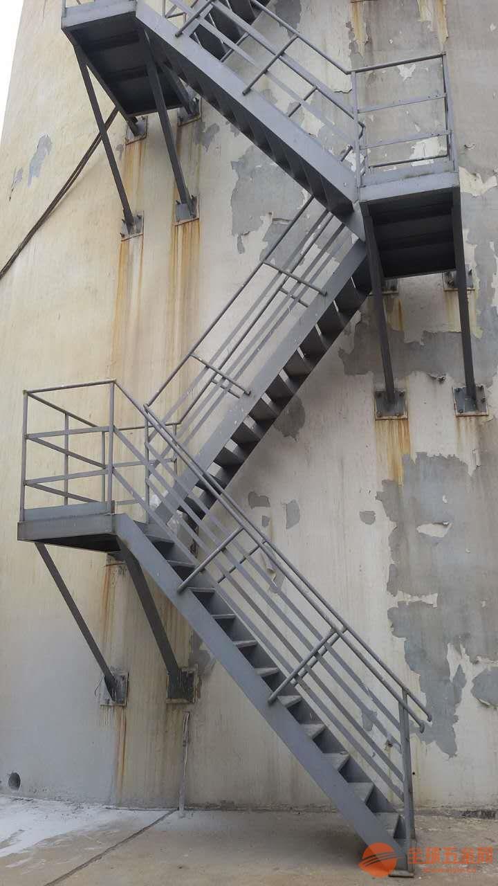 黑河烟筒高空安装施工公司√烟囱维修公司欢迎您