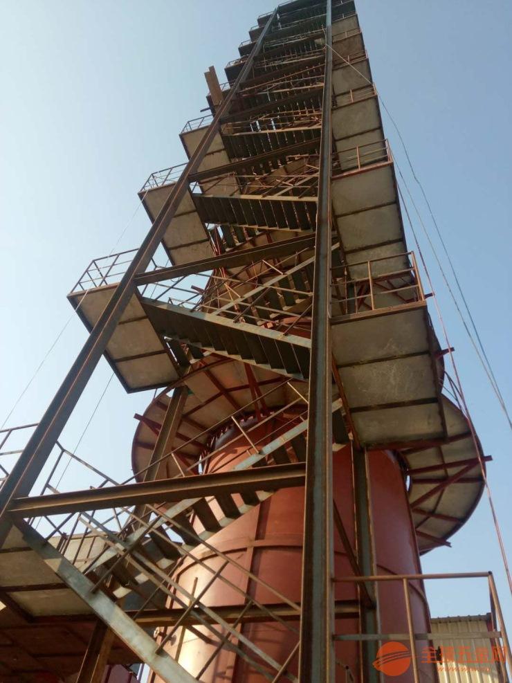 新疆安装平台公司、安全企业√烟囱新建公司欢迎您