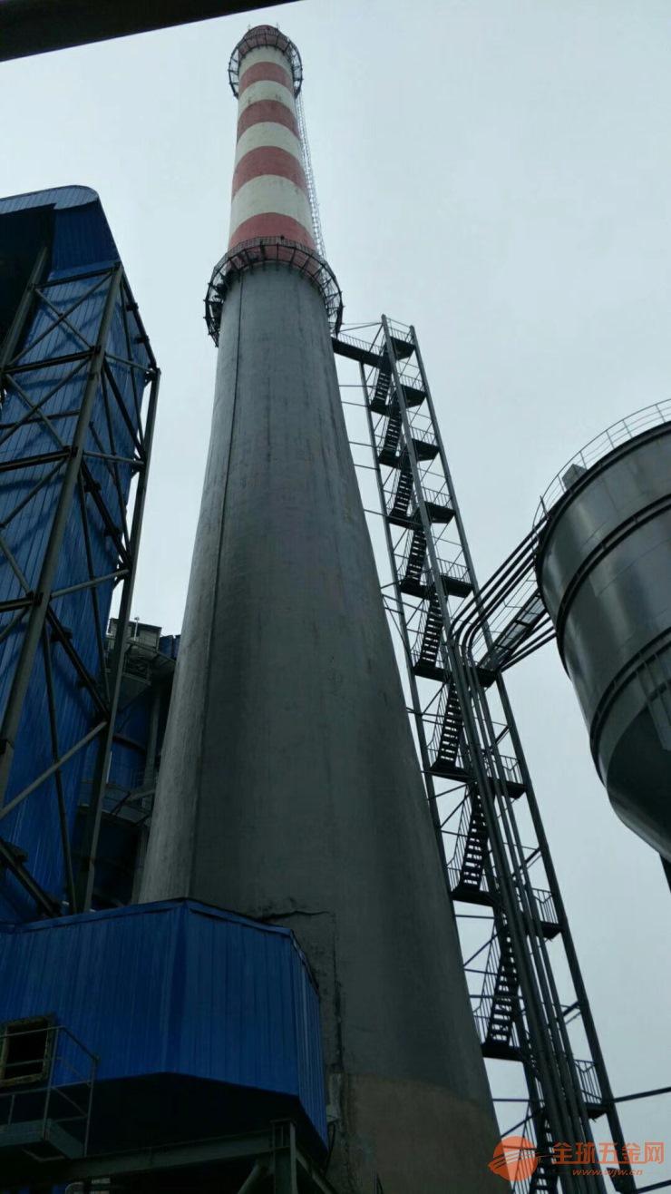 滨州烟囱悬挂作业公司、安全企业√防腐公司公司欢迎您