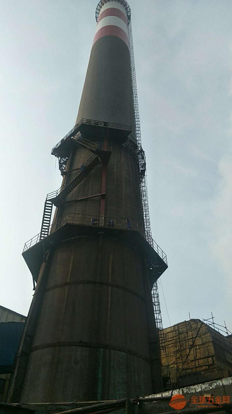 驻马店烟囱外壁维修公司欢迎您√钢结构防腐公司欢迎您