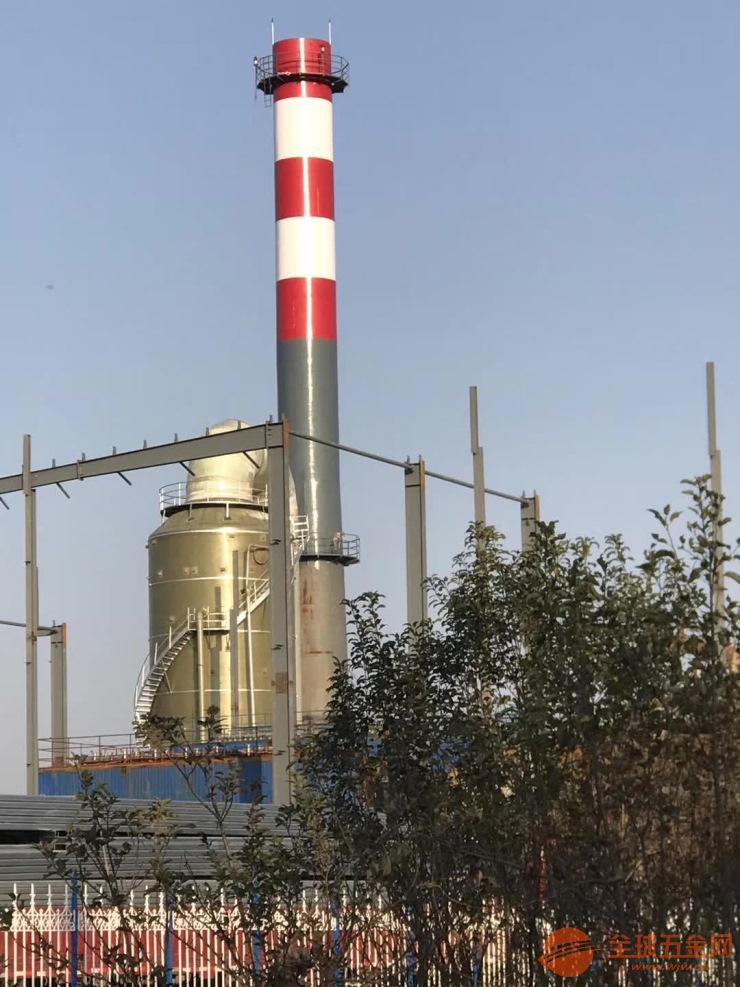 亳州烟囱维修翻新公司、安全企业√防腐公司公司欢迎您