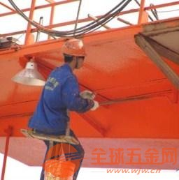 昌吉烟囱维修加固公司、安全企业√钢结构防腐公司欢迎您
