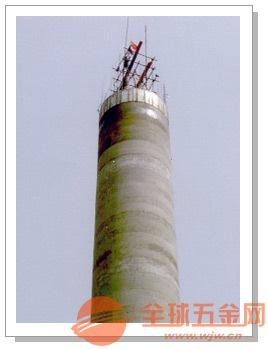 德宏烟囱维修安装公司、客户至上√高空作业公司欢迎您