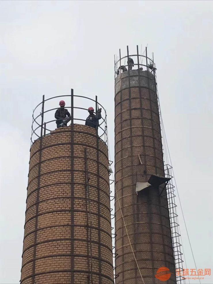 达州烟囱画祥云公司/√钢结构防腐公司:欢迎您