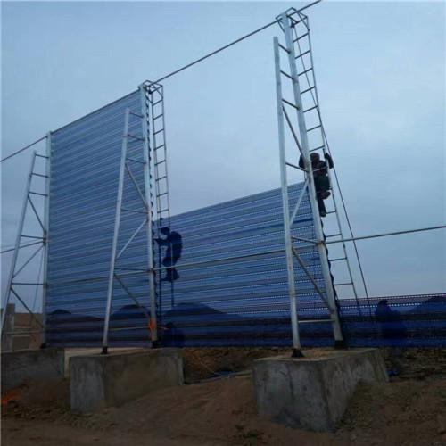 乌海防护防风网墙生产厂家在哪里