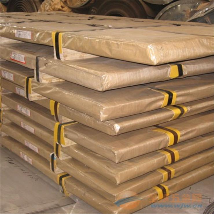 杭州 202不锈钢卷  316l不锈钢拉丝板 厂家
