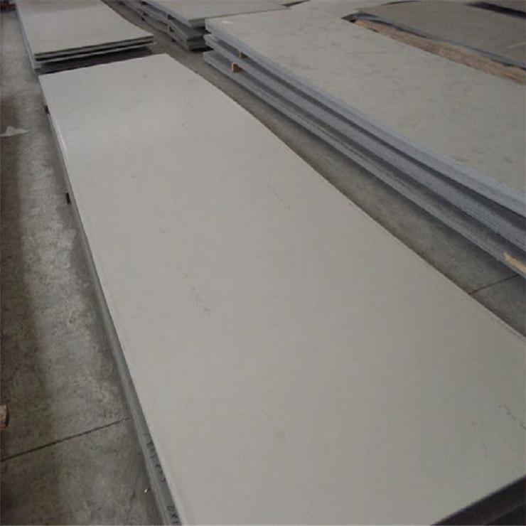 六安 316L不锈钢板  0.8mm不锈钢板 价格