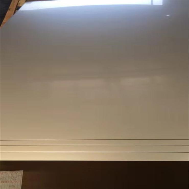 宣城 不銹鋼花紋板樓梯  316不銹鋼板 加工