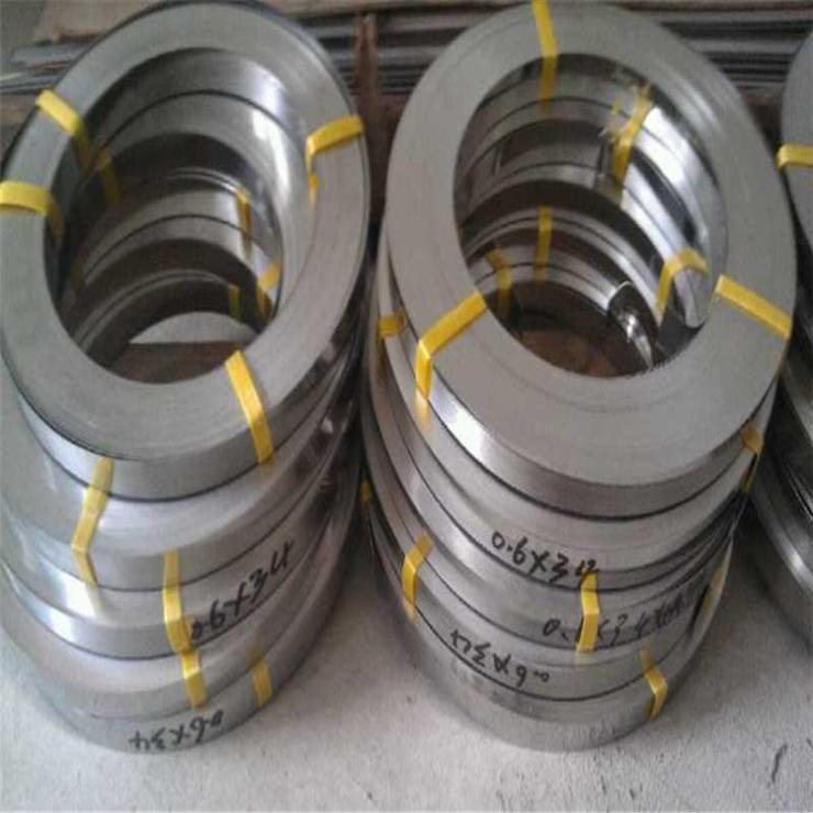 淮北 2507不銹鋼板  310s不銹鋼花紋板 切割