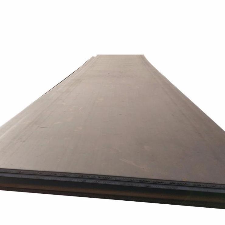 江蘇@ q235nh鋼板 q345e耐寒鋼板 報價