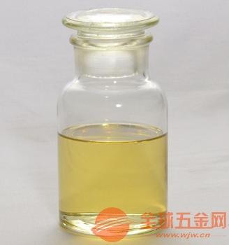 常熟液压油 抗磨液压油厂家