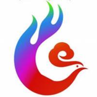 安平县超安丝网制造有限公司