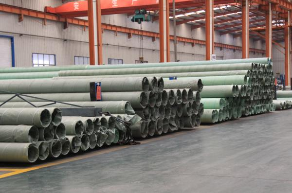淮南大口徑310S不銹鋼管價格表