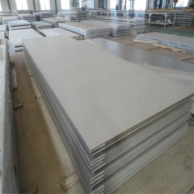 宣城 304h不锈钢板 310s拉丝不锈钢板 价格