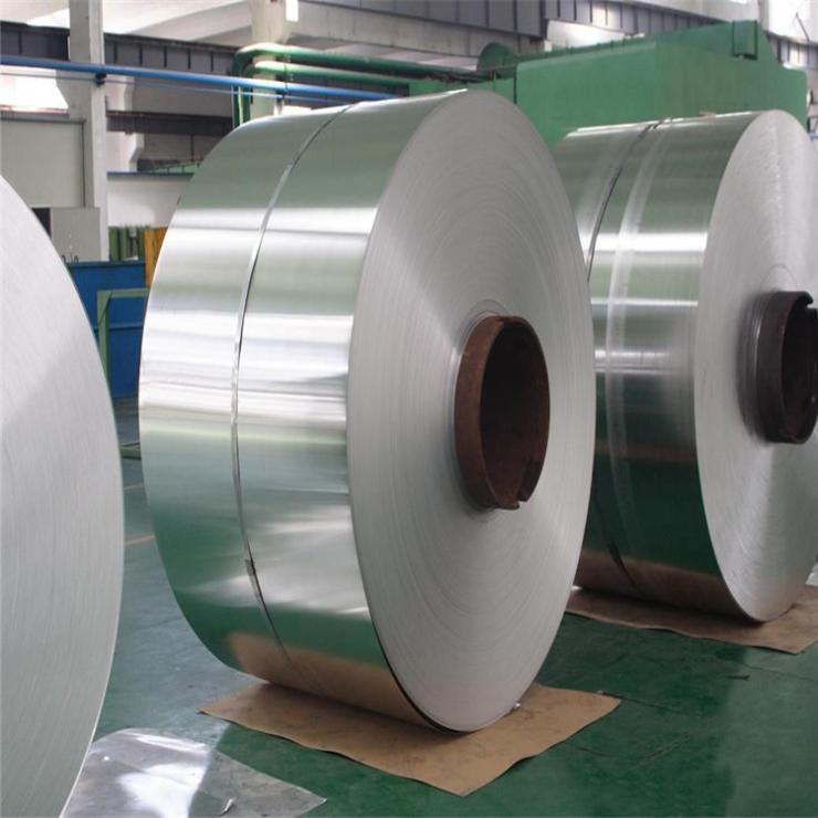 莆田 10mm不锈钢板 316l不锈钢拉丝板 厂家