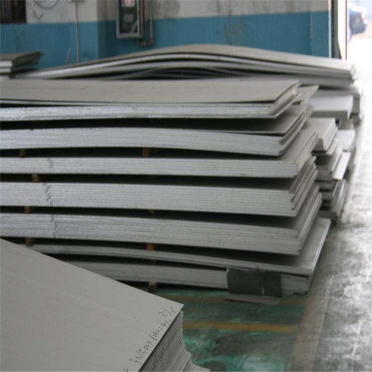 溫州 8k不銹鋼板 3mm不銹鋼板 加工
