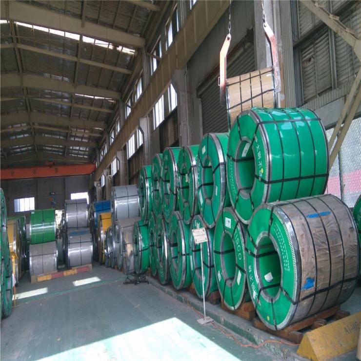 台州 联众不锈钢板 1cr18ni9ti不锈钢板 价格