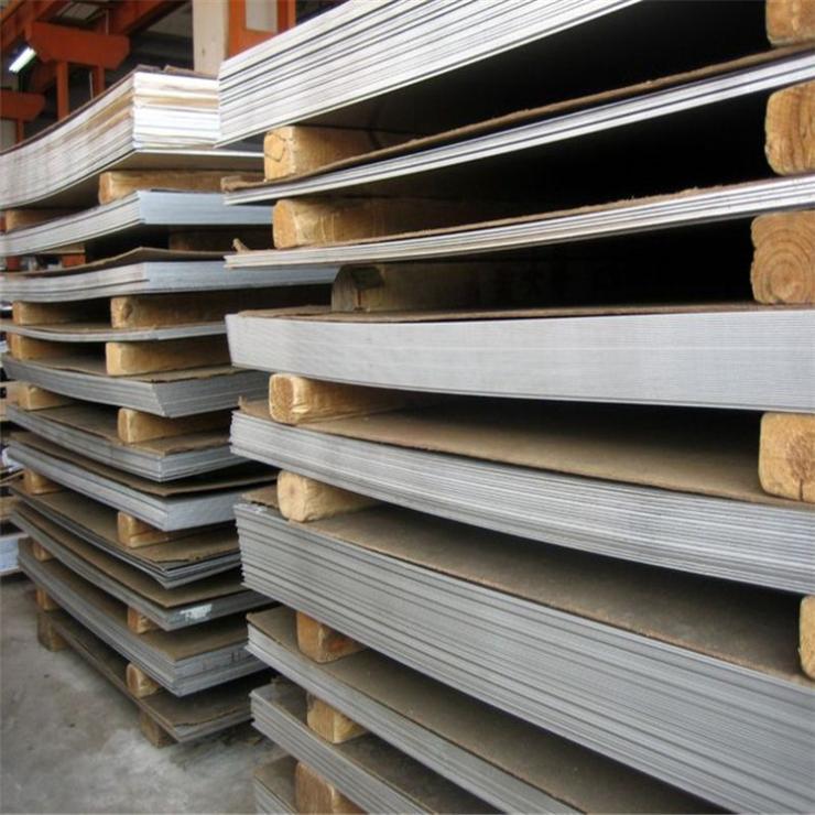 厦门 sus310s不锈钢板 sus304不锈钢板