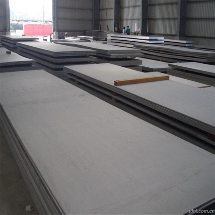 黄山 不锈钢板拉丝 310s不锈钢板 厂家
