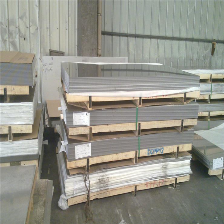 南京 316L不锈钢板 304不锈钢薄板 价格